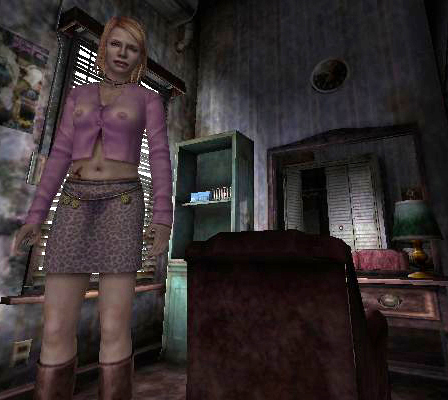 silent-hill-nude-pics